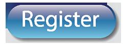 Register Web Button 60percent